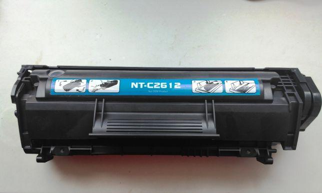 картридж NT-C26 12