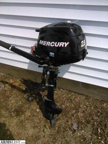 rozrusznik szarpanka starter mercury mariner tohatsu 2,5 3,5 km