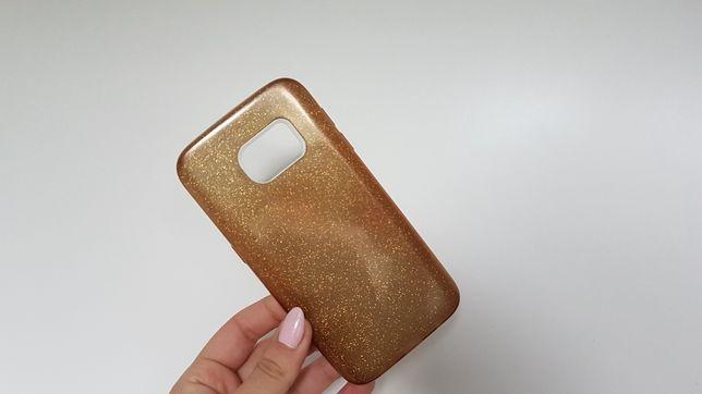 Etui Samsung Galaxy S7 obudowa