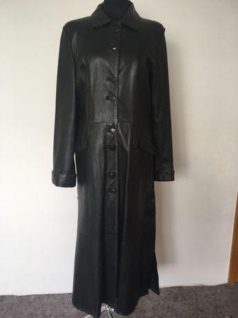 Продам плащ і куртку
