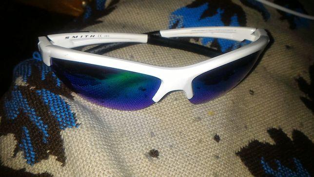 oculos smith excelentes grande qualidade