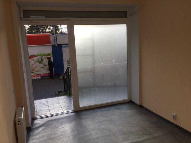 Оренда приміщення на 1 поверсі район ж/д вокзалу