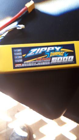 Bateria rc zippy
