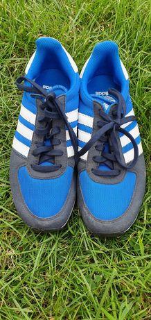 Adidas 36 2/3 SUPER wygodne