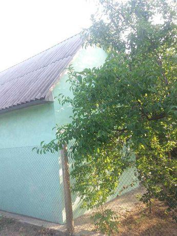 Продам дом в Одессе Сухой Лиман 25т Срочно
