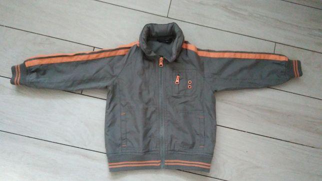 Ветровка куртка курточка на мальчика george 92р