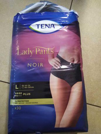 Pieluchomajtki dla kobiet TENA