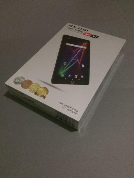 Tablet BLOW LaserTAB10