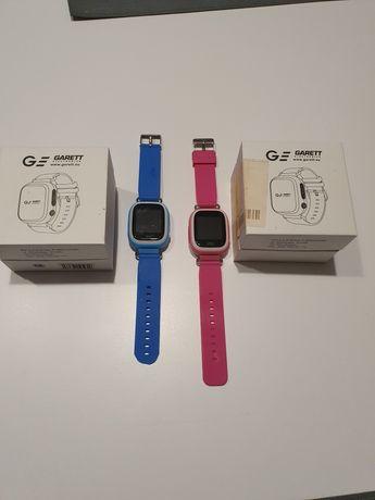 Lokalizator GPS Garet Kids 2