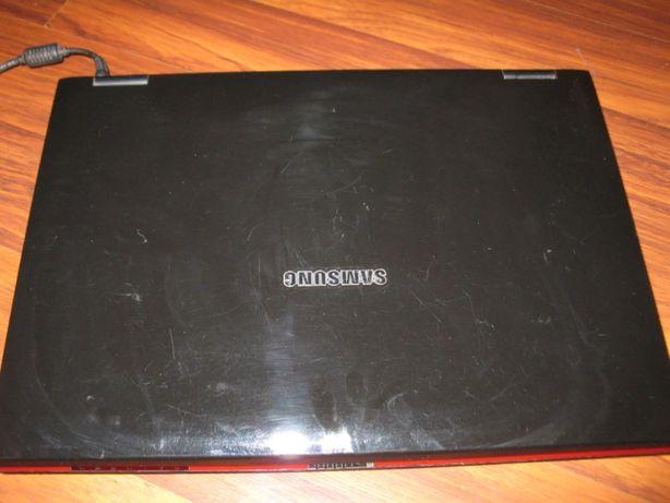 Ноутбук Samsung R710