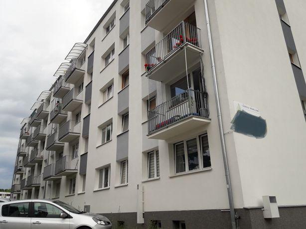 Mieszkanie 2 pokojowe 37 m super lokalizacja zamienie na większe w ZG