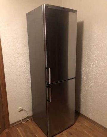 Продам холодильник SIEMENS в ідеальному стані!