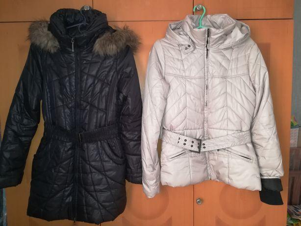 Куртка демисезонная , Reserved, размер М