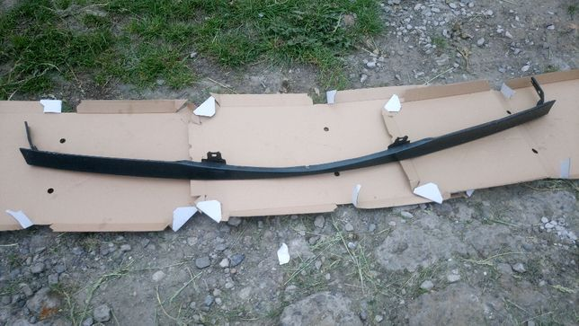 Ресница фальш панель кузова Lancia Dedra