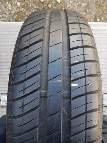 Летняя резина, шины 185 65 R15 Goodyear (Гудиер) 2шт.