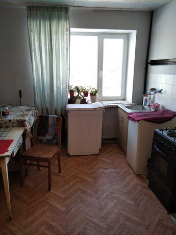 Продам гостинку Новые дома