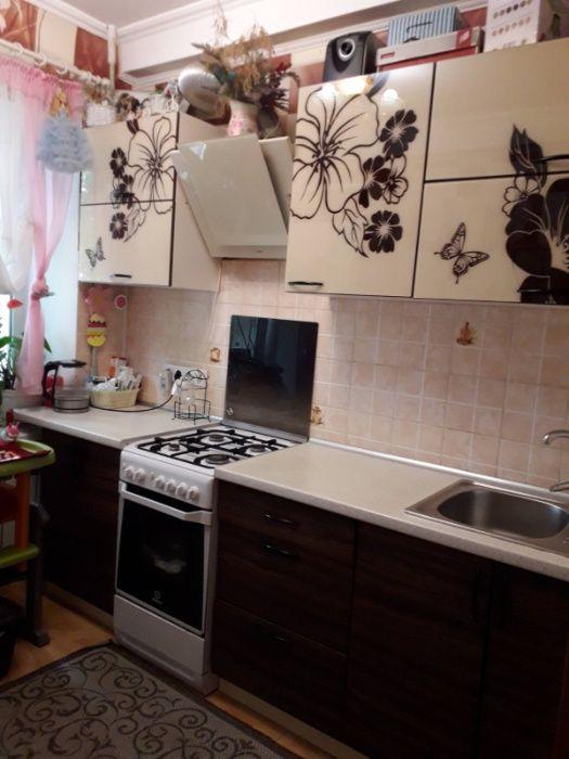 Однокомнатная квартира на Черемушках Одесса - изображение 1