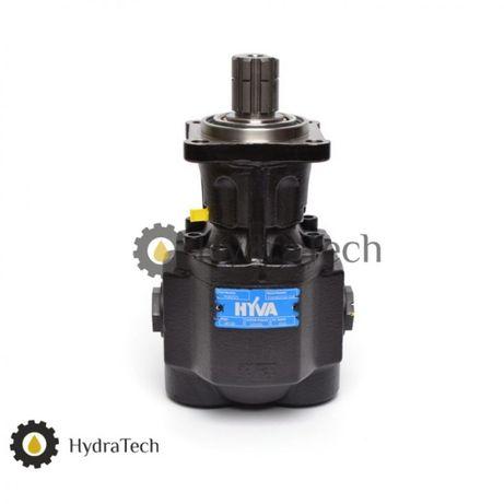 Насос на гідравліку HydraTech, HYVA, Binotto, (гидронасос, плунжер)