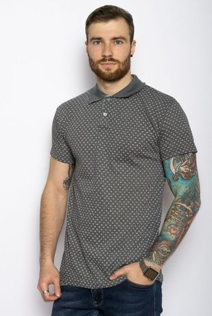 Мужские футболки поло Турция