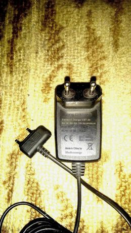 Зарядное зарядка Sony Ericsson siemens Nokia Samsung