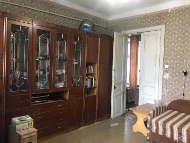 Продам квартиру  62 М ЦЕНТР ГОРОДА
