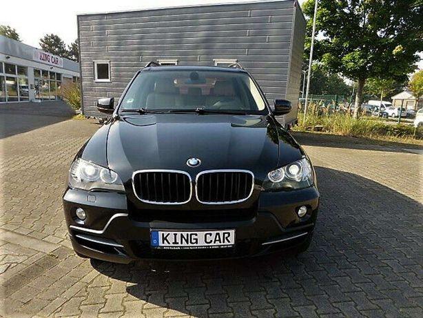 Продается Автомобиль 2007 Bmw X5