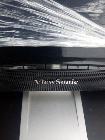Продам монітор телевізор робочий