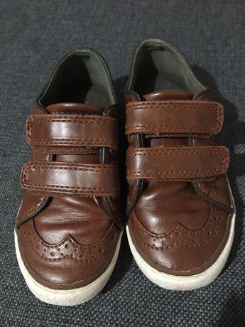 Кеди Next, мокасини, туфли некст