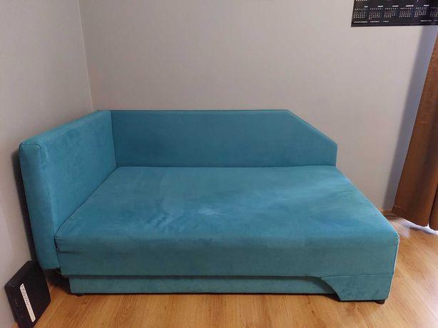 Sofa rozkładana BRW