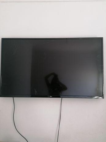 Smart TV qilive 4k