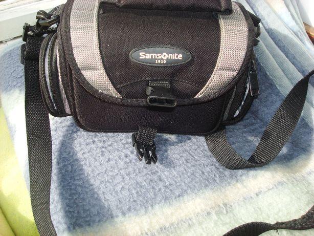 сумка для камери чи фотоапарата нова.