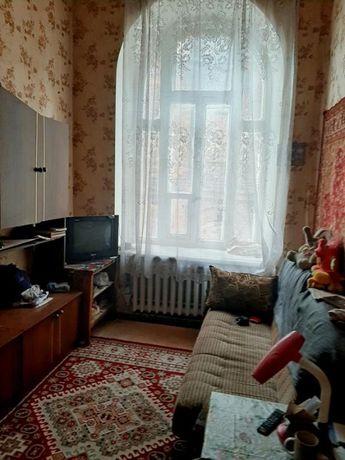 В продаже 2 комнатная гостинка на Чеботарской
