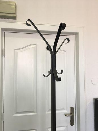 NOWY Ikea wieszak / stojak
