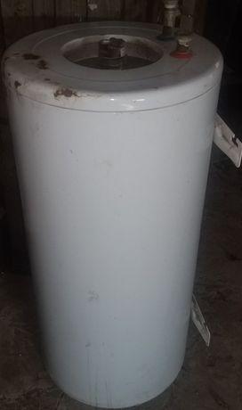 Бойлер 100 литров