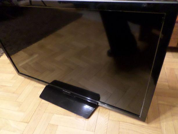 Telewizor 39 cali