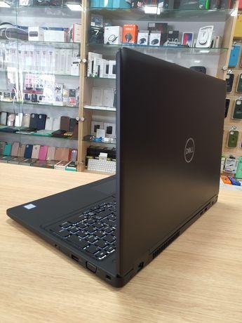 Бизнес серия Dell 5591/i7 4.3Ghz/16/512ssd/Магазин/гарантия