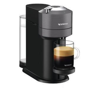 Ekspres Nespresso Vertuo Next De Longhi