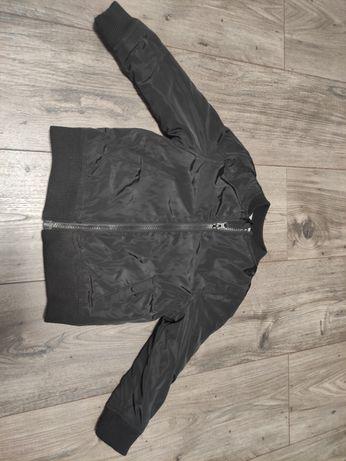 Kurtka KIABI rozmiar 90- 97 cm