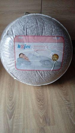poduszka,kojec-ergonomiczna poduszka w kształcie litery c dla kobiet