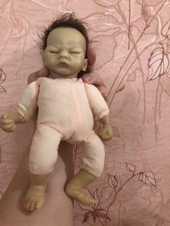 Кукла A.D.G.06,пупс новорожденный оригинал