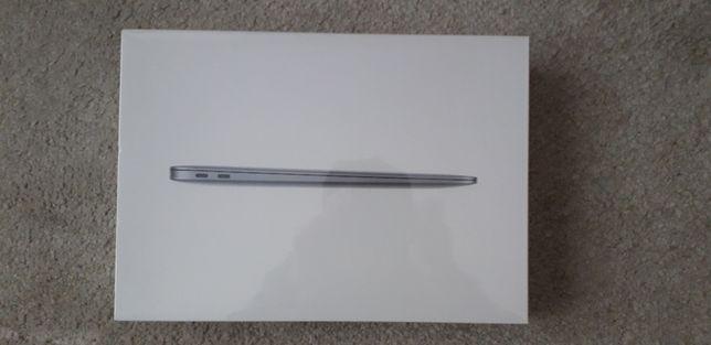 FOLIA! Macbook Air 13, model A1932, Space Gray 13.3/1.6GHz/i5/8GB/128G