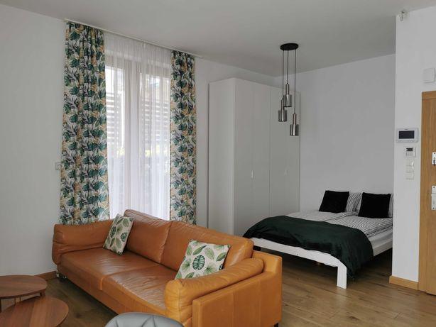 Studio/Apartament Sopot WOLNE TERMINY !!!