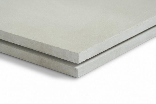 Płyta cementowa AQUAPANEL FLOOR 22MM KNAUF 600X900