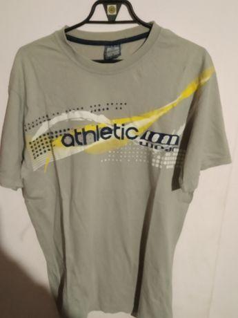 Koszulka Athletic! Nowa!