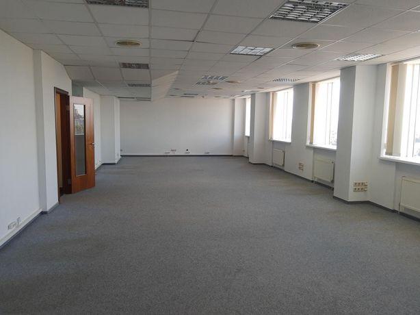 Готовый к работе офис с ремонтом возле метро без комиссии