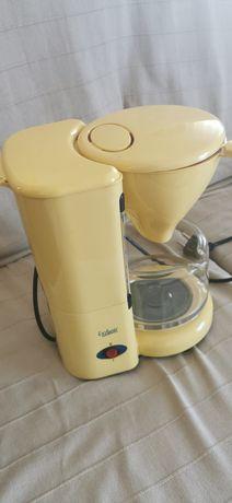 Cafeteira máquina de cafe