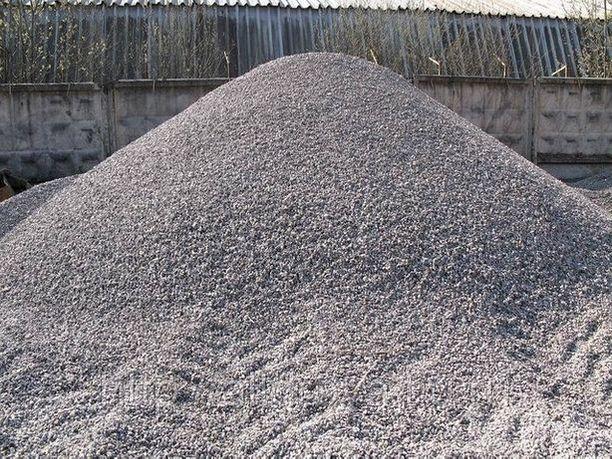 доставка, песок, гран отсев, щебень, перегной, вывоз мусора
