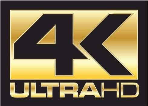 Фильмы на blu-ray (FULL HD/4K под заказ!)