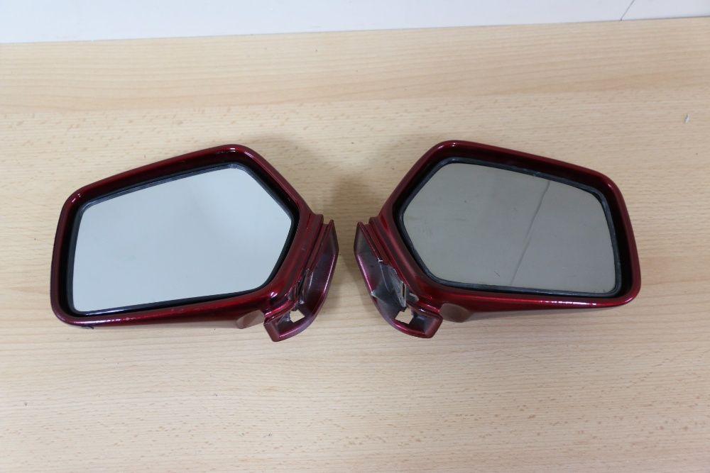 2388 Lusterka komplet Honda Goldwing GL 1500 Myje - image 1