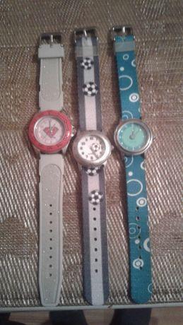 Zegarki dla dzieci NOWE!